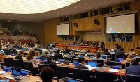 Sahara Issue: Latin American Petitioners Highlight Relevance of Morocco's Autonomy Plan